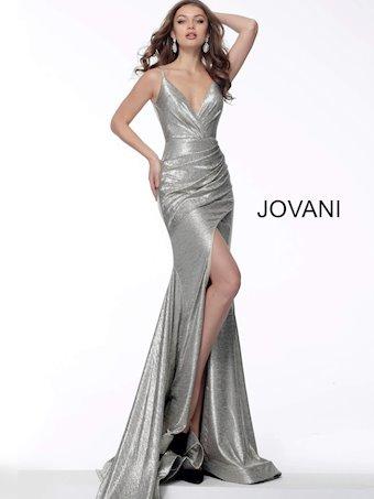 Jovani Style #67977