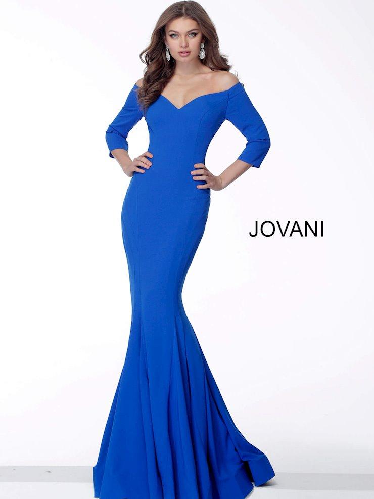 Jovani 68008