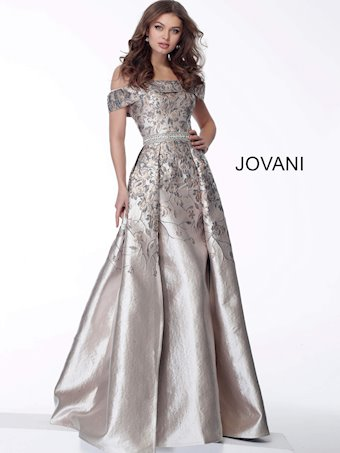 Jovani Style #68035