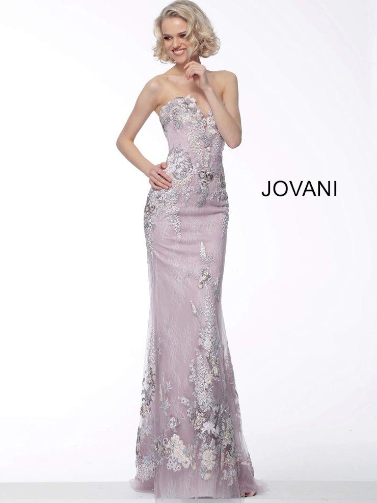 Jovani 68058