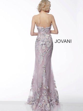 Jovani Style #68058