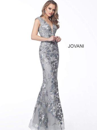 Jovani Style #68064