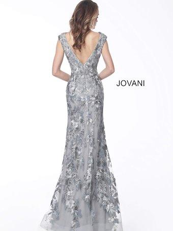 Jovani 68064