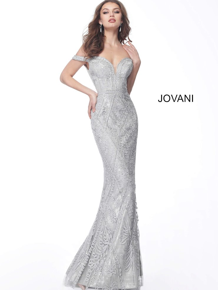 Jovani 68130