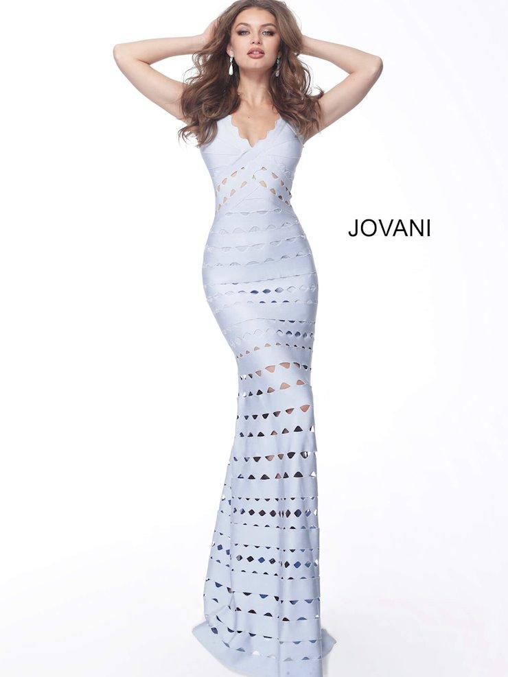 Jovani 68150