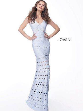 Jovani Style #68150