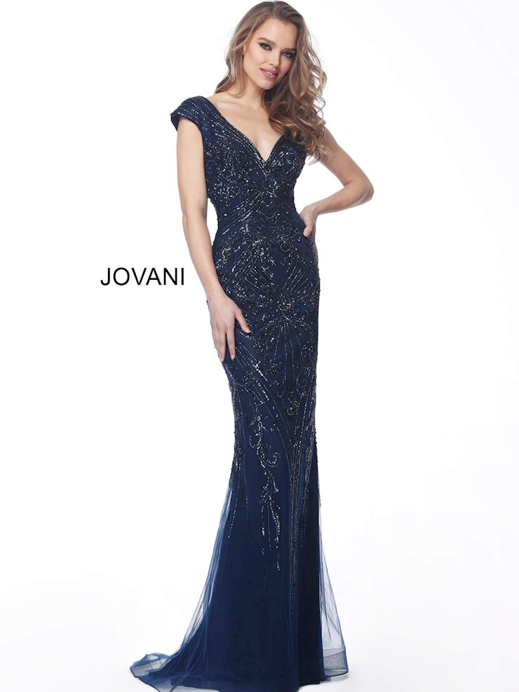 Jovani 68197