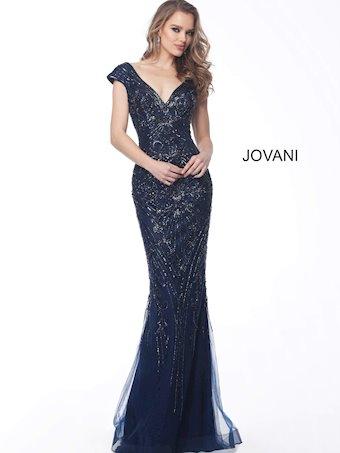Jovani Style #68197
