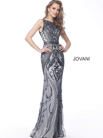 Jovani Style #68201