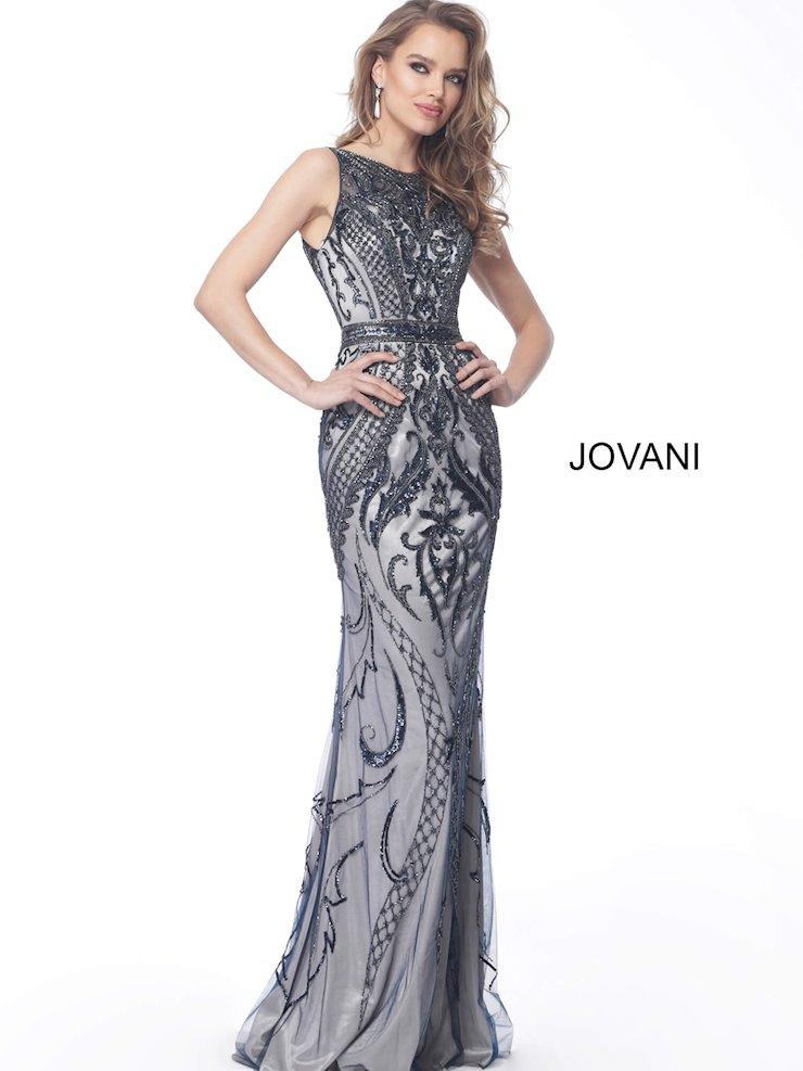 Jovani 68201