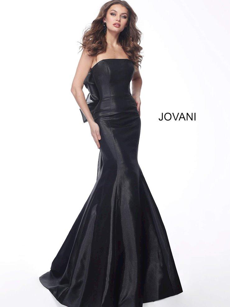 Jovani 68240