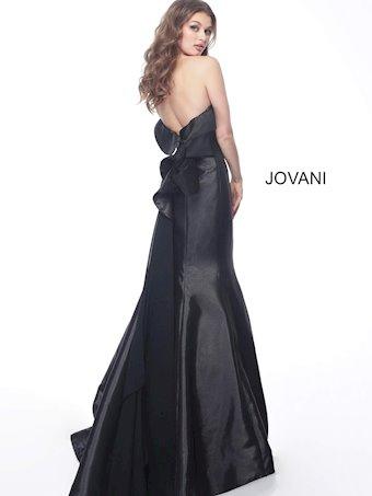 Jovani Style No.68240