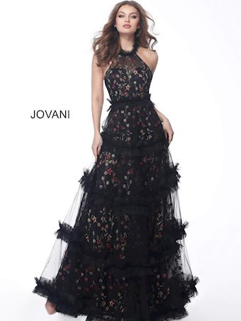Jovani #68243