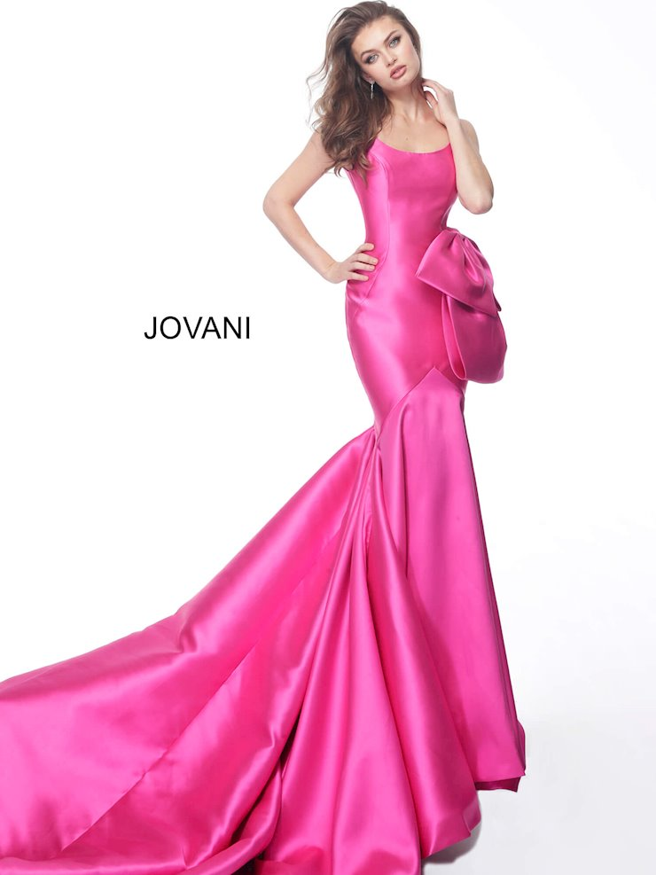 Jovani Style No.68330