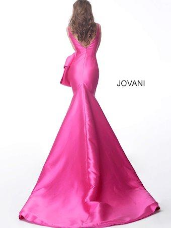 Jovani Style #68330
