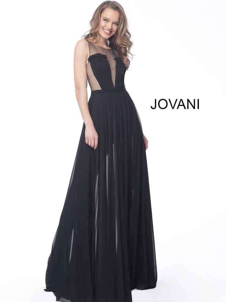Jovani 68374