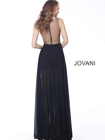 Jovani Style #68374