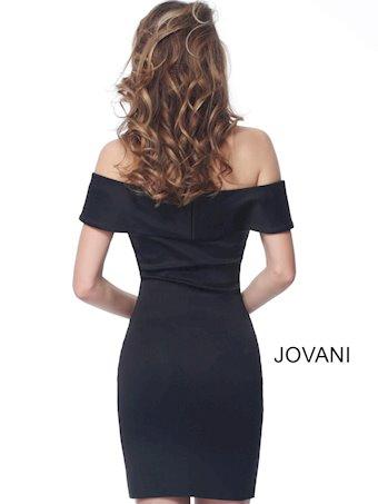 Jovani Style #68410
