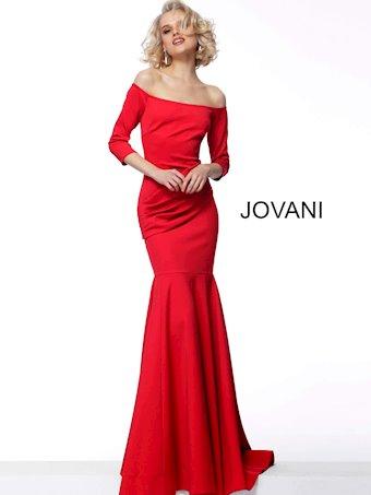 Jovani Style #68416