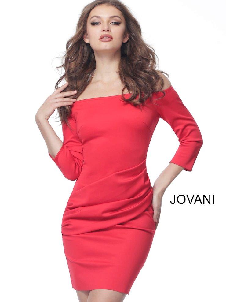 Jovani Style No.68417