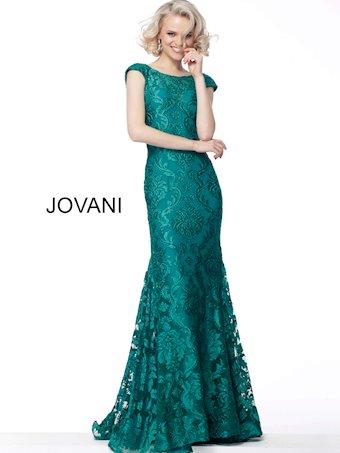 Jovani Style 68433