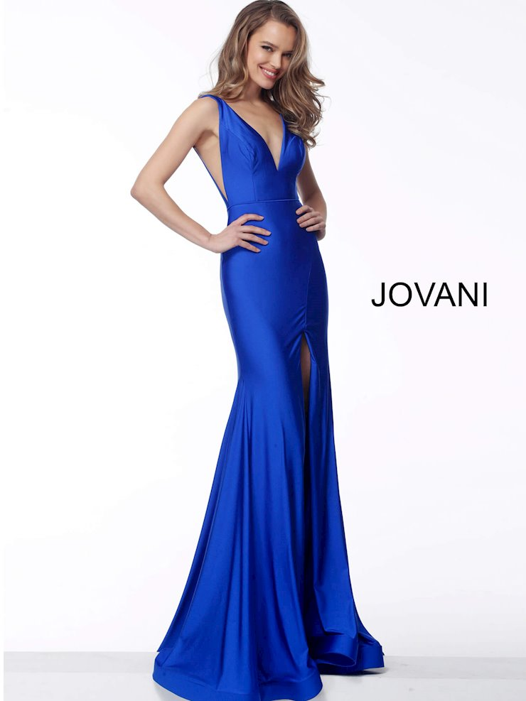 Jovani 68474