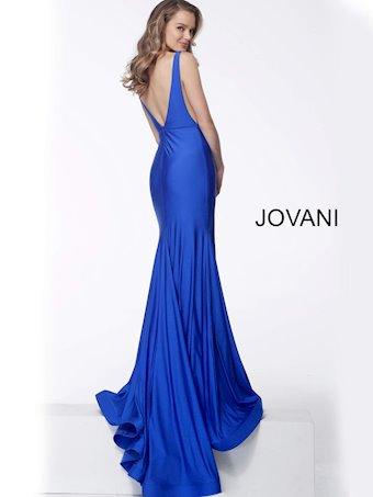 Jovani Style #68474