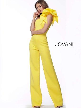 Jovani Style #68599