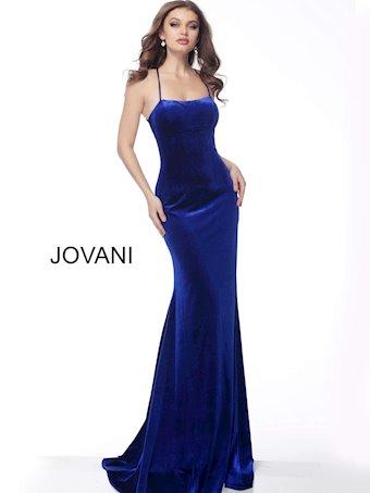 Jovani Style #68662