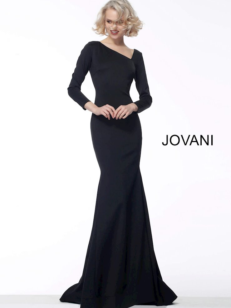Jovani 68663