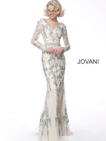 Jovani Style #68720