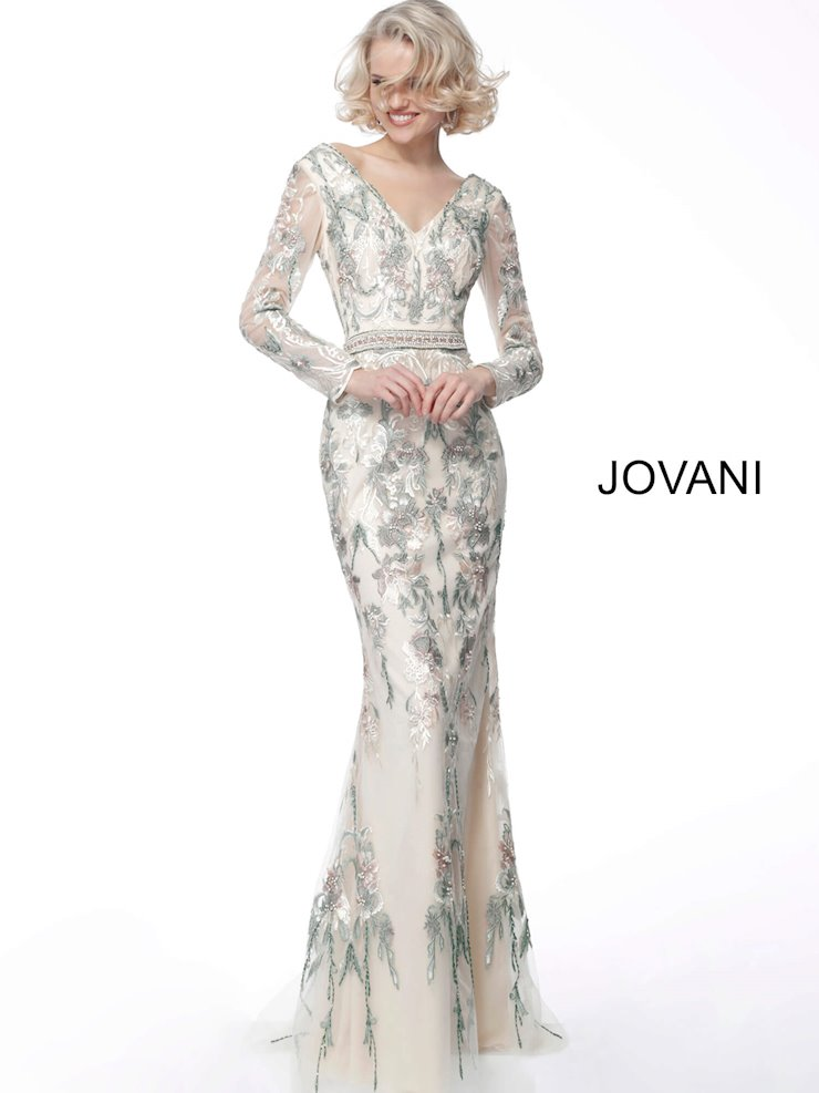 Jovani 68720