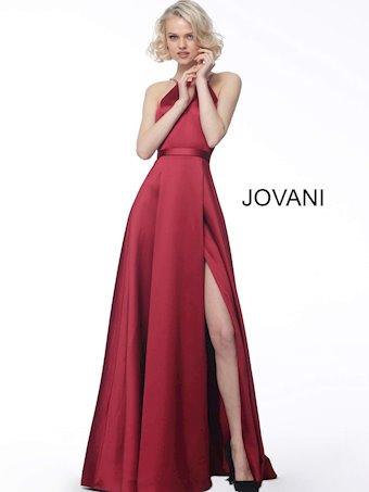 Jovani #68758