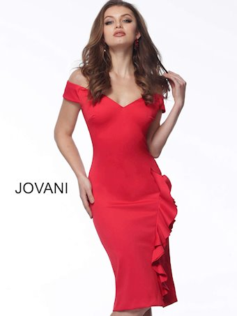 Jovani 68769