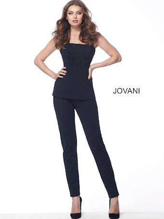 Jovani Style #68820