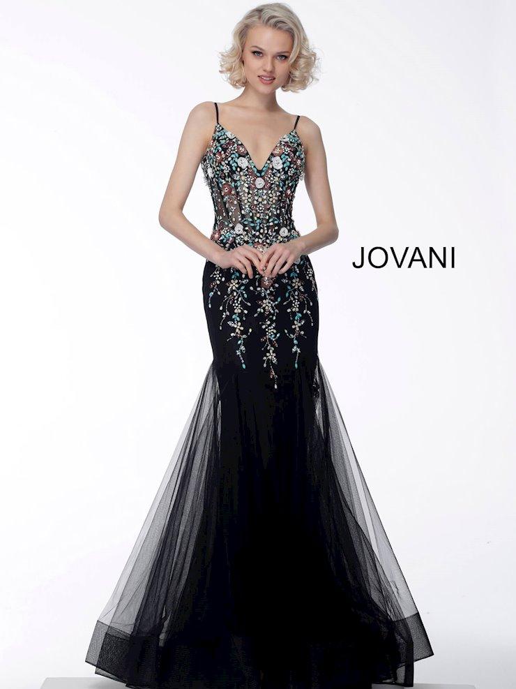 Jovani 763659