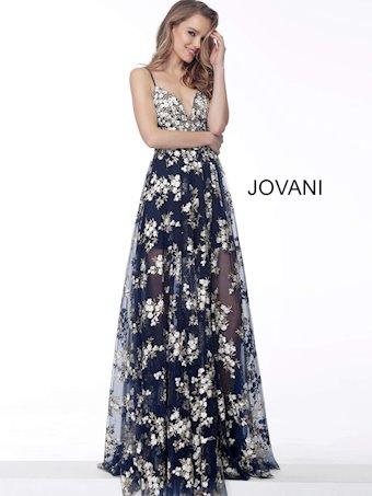 Jovani Style No.765146