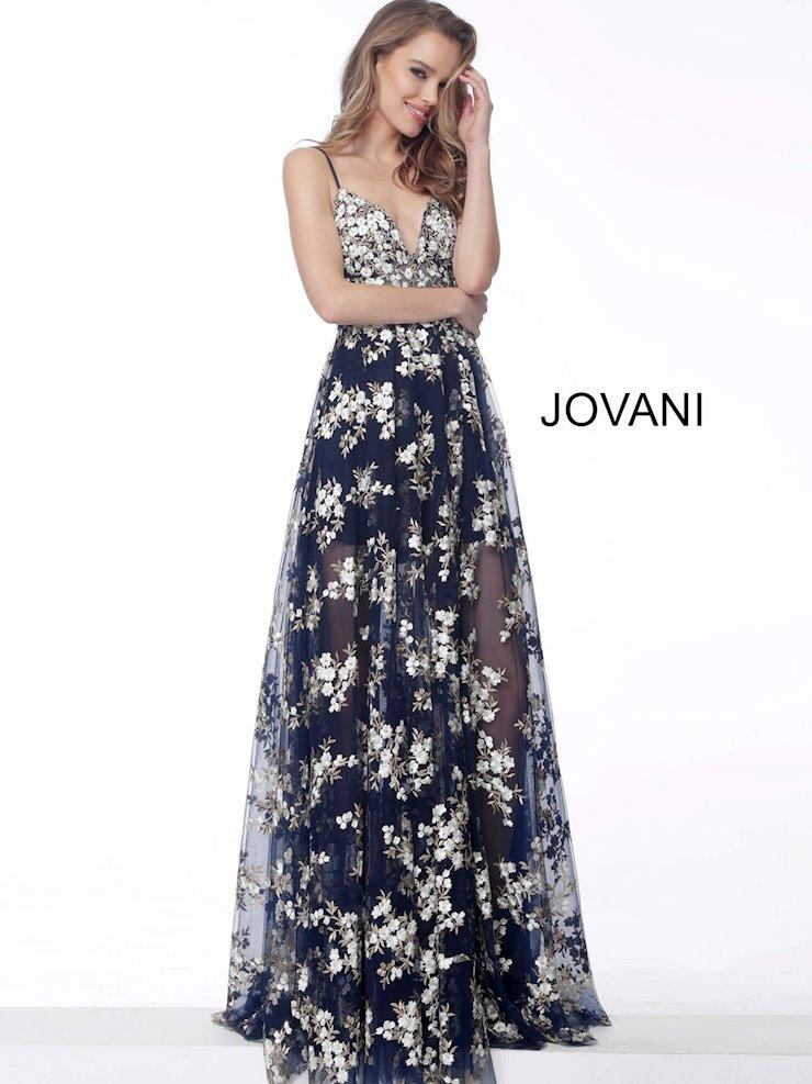 Jovani 765146