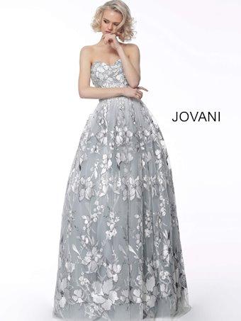 Jovani E-62172