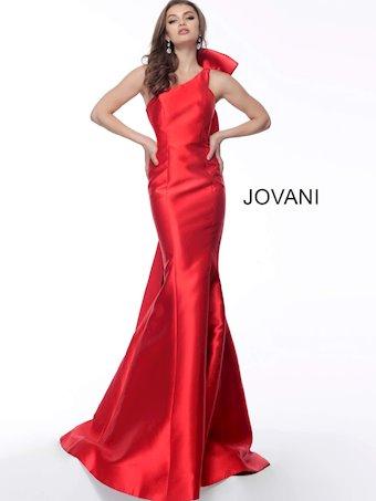 Jovani #E-62463