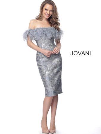 Jovani Style #E-66239