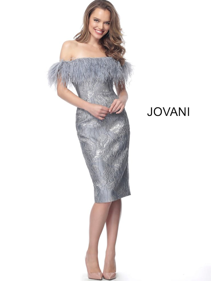 Jovani E-66239