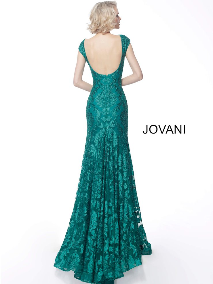 Jovani E-68443