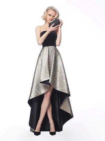 Jovani Style #JVN60886