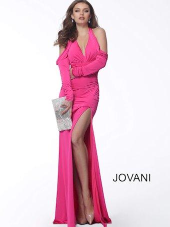 Jovani JVN61841