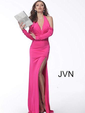 Jovani #JVN61841