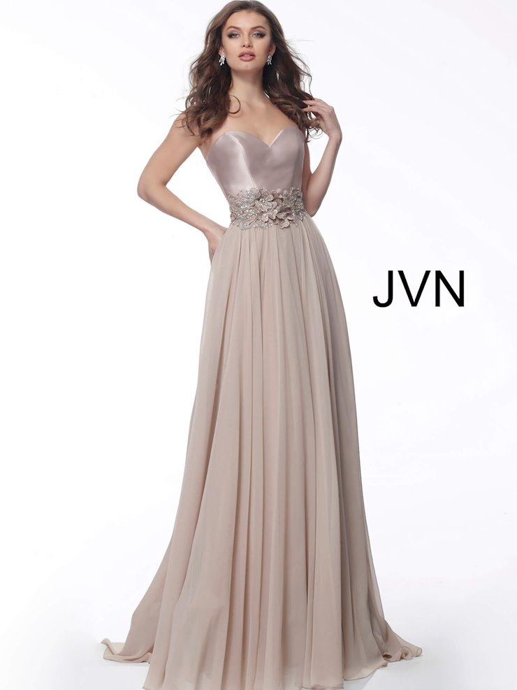 Jovani JVN62406