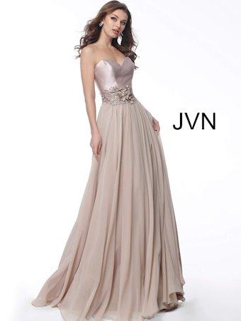 Jovani Style #JVN62406