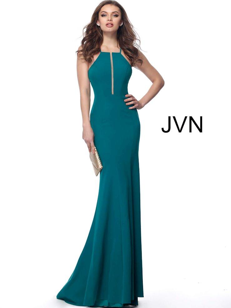 Jovani JVN62552