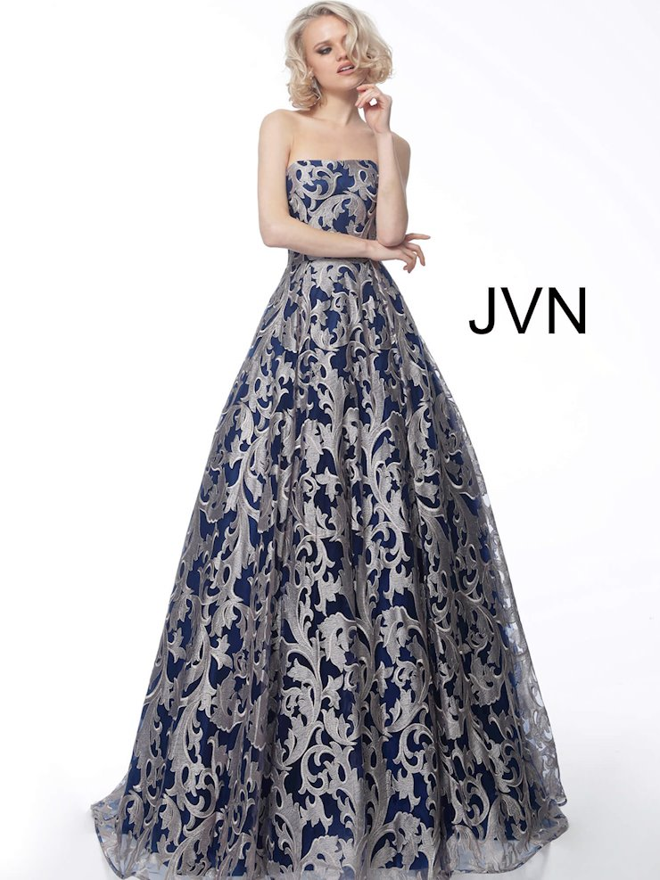 Jovani JVN62760